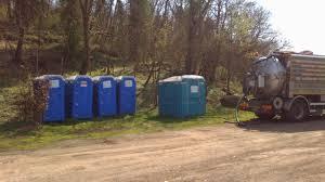 L affascinante bagno chimico wc cantiere chimici wc mobili