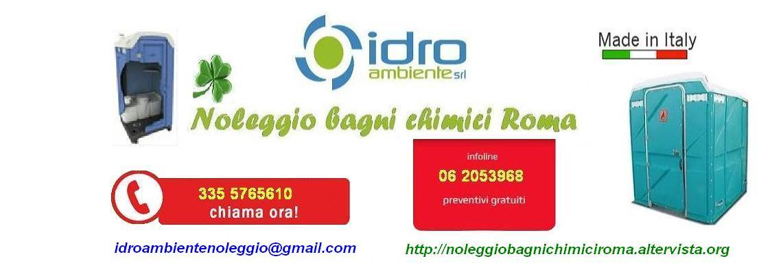 noleggio_bagni_chimici_roma.